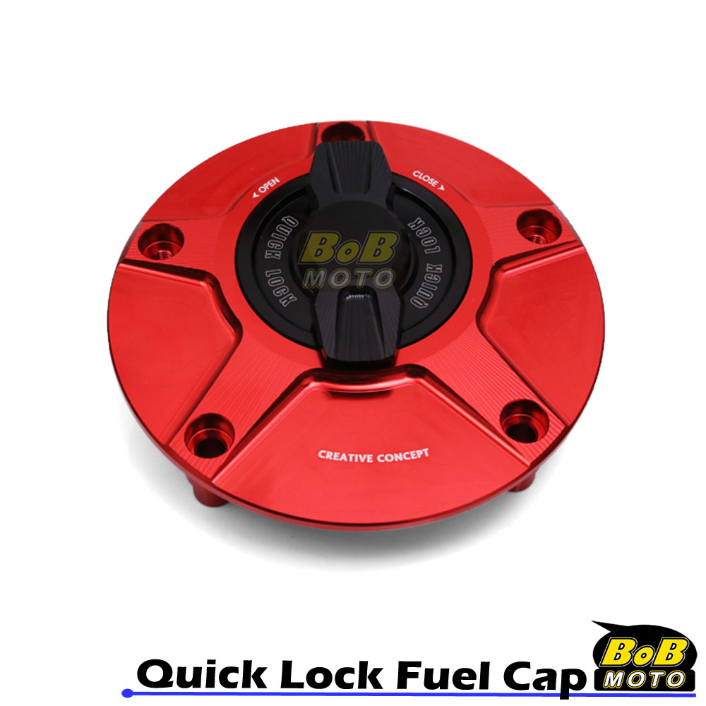 RED-FCR-1-4-Quick-Lock-Gas-Fuel-