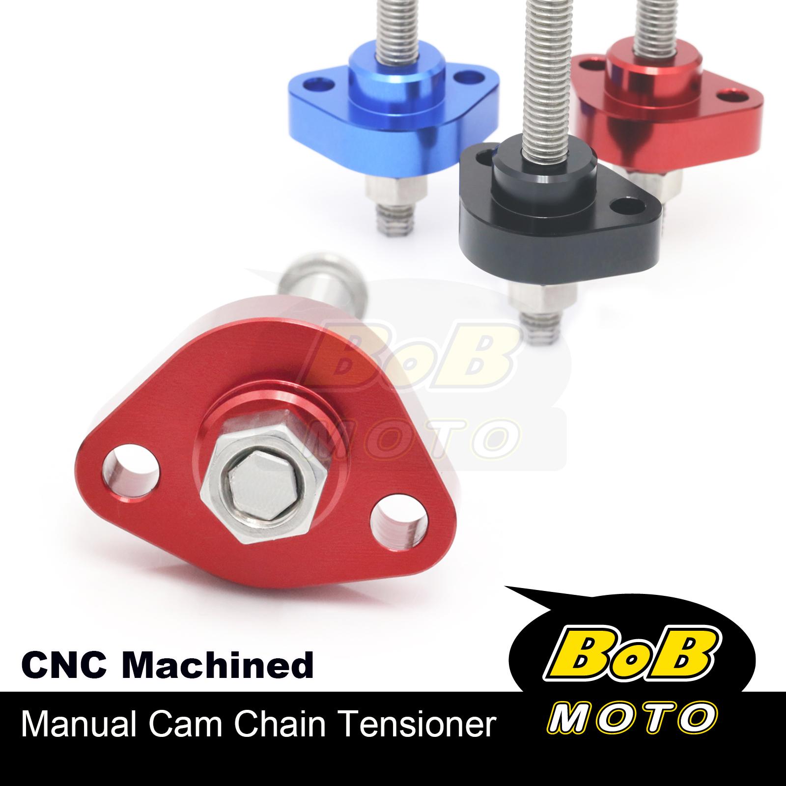 Red-Precision-HP-Cam-Chain-Tensioner-Fit-TRX-250-Fourtrax-TRX-250X-TRX-300EX thumbnail 6
